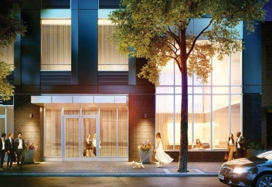Building gallery - 4 of 4