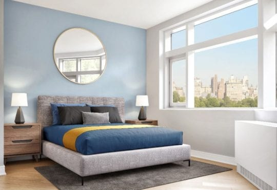 Eqpt Furnished Rentals gallery - 6 of 6